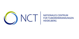 Nationales Centrum für Tumorerkrankungen