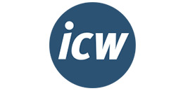 InterComponentWare AG (ICW)